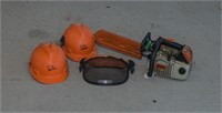 Tool Auction - Red Gallery