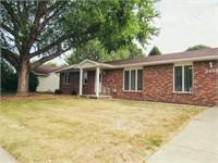 Bill Luckhart Estate Real Estate Auction