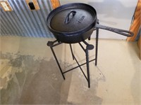 Fall Farm Consignment Online Auction