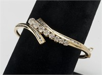 Online Jewelry & Sterling Auction 10/14/17