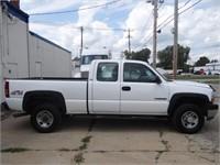17037 Vehicle Auction