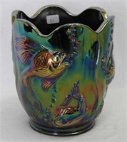 Carnival Glass Online Only Auction #168 - Ends Apr 7 - 2019