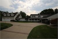 4408 N Thistle Dr (Marlin Hills), Bloomington, IN