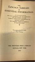 Lot of 6 Vintage Books Medical Guides / science /