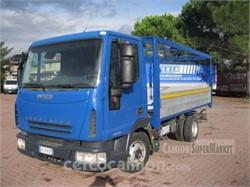 Iveco Eurocargo 65e14  Usato