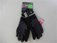 Kast Small Fishing Gloves