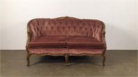 October 11th Furniture, Collectibles & Household Auction