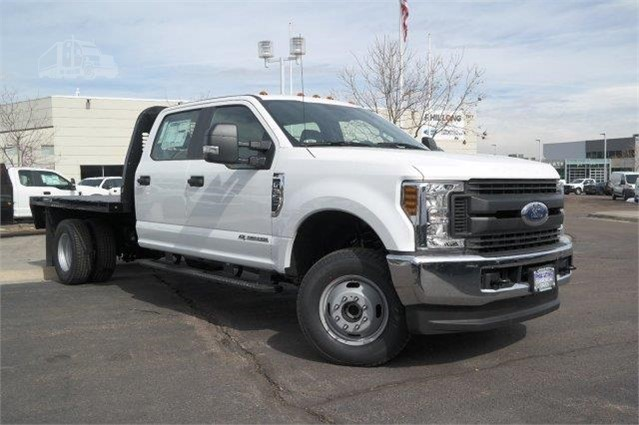 Miraculous 2019 Ford F350 Sd Xl For Sale In Denver Colorado Ibusinesslaw Wood Chair Design Ideas Ibusinesslaworg