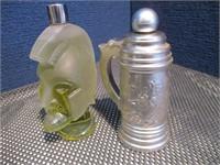 AVON Perfume/ Cologne