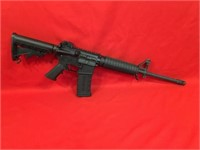HUGE Spring Firearms & Ammo Auction