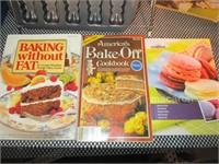 Baking Tool Pans, Kits, Peeps Mold