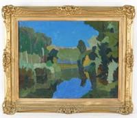 October 15, 2017 Estates Auction