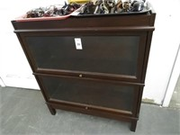 Estate Furnishings - Collectibles - New Store Returns 10/7