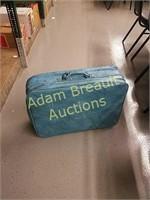 Live Auction 10-6-17