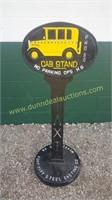 2017 Cincinnati Fall Classic Collector Car Truck Petroliana