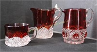 Estate & Consignment Auction Oct 2nd