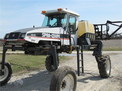 Farm Equipment For Sale By Fox River Tractor - 60 Listings