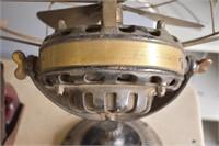 Large GE Fan