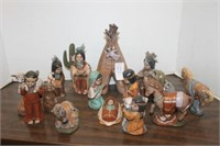 APRIL 4TH CONSIGNMENT AUCTION
