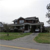 The Estate of John D. Morefield