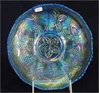 Werner Carnival Glass Auction, Mason City, IA - Oct 28 - 201