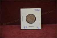 Oct. 8th Monthly Anitique & Coin Auction