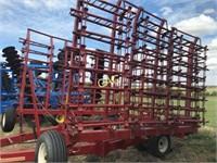 Hasten OnSite Equipment Auction