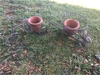 End of Season Outdoor Home & Garden Blow Out Sale!