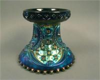 Mid-Atlantic 2017 Carnival Glass Jamboree Auction