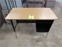 Pflugerville Furniture Auction