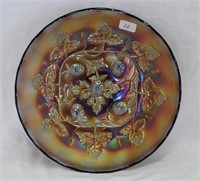 Carnival Glass Online Only Auction #133 - Ends Oct 5 - 2017