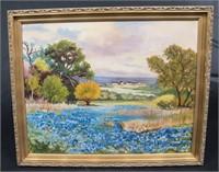 Multiple Consignor Estate Auction - Purple Gallery