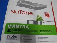 Building Supply/Tools/Hardware & Appliance Sale 2