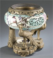 Asian Works of Art from a Memphis Collector