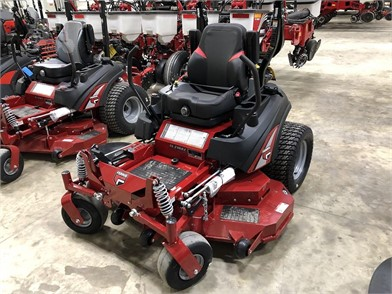 FERRIS IS2100ZBVE2861 For Sale - 19 Listings | TractorHouse