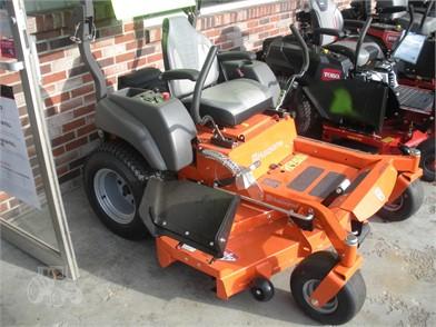 HUSQVARNA Zero Turn Lawn Mowers For Sale - 106 Listings