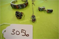 ONLINE JEWELRY AUCTION ENDS 4/21/19
