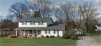 13823 Nantucket Avenue Pickerington OH 43147