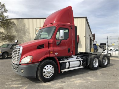 Trucks For Sale By Diamond Truck Sales, Inc - 104 Listings | www