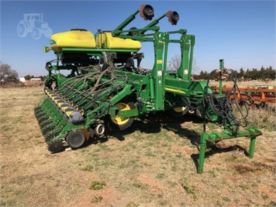 Planters For Sale In Lubbock, Texas - 110 Listings | TractorHouse