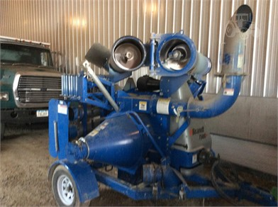 BRANDT 7500HP For Sale - 6 Listings | TractorHouse com