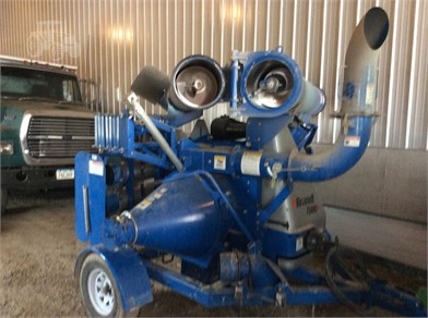 BRANDT 7500HP For Sale - 7 Listings | TractorHouse com