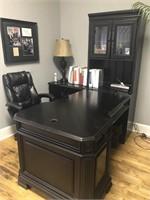Designer Office Furniture & Equipment (Kansas City)