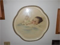 Vintage Baby/Toddler Pictures
