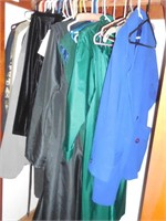 Ladies Coats, Decorative Rain Boots
