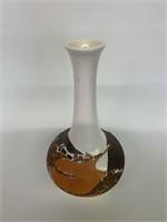 Royal Jaeger USA Bud Vase