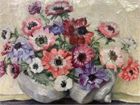 Helen Charlton McClain (1887-?)