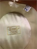 Gents Borsalino Italian Top Hat