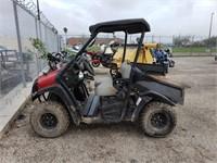 Corpus Christi Police Impound Auction April 6, 2019