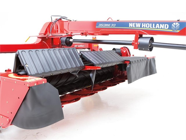 www valueimplement com | For Sale 2019 NEW HOLLAND 313